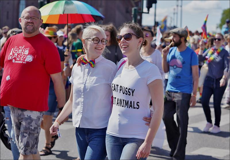 Stockholm Pride 2019_48706842922_o.jpg