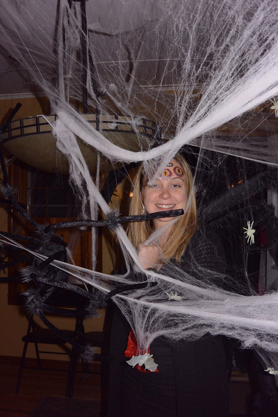 Halloween2014_156.jpg