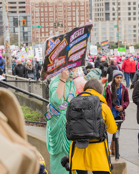 WomensMarch2018-725.jpg