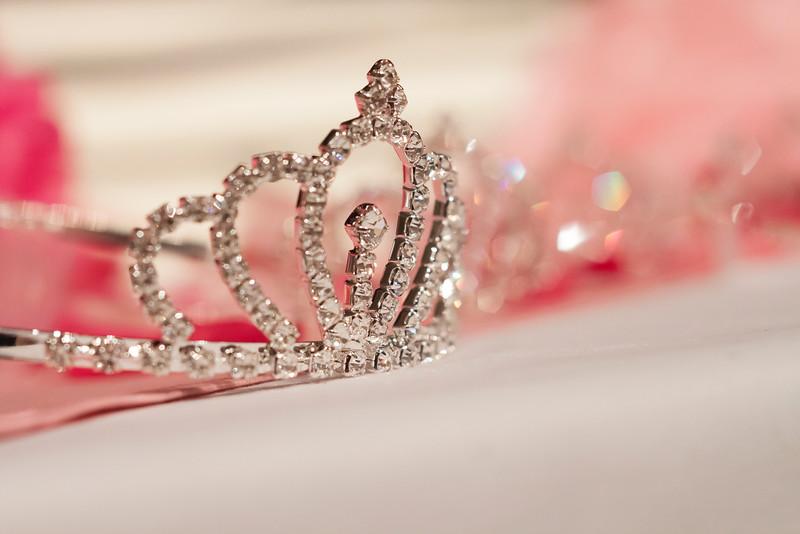 princesstea5.jpg