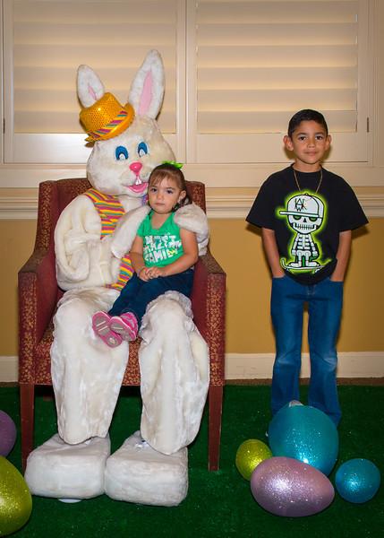 Easter 2016 - 5x7_IMG_1796.jpg