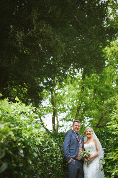 Laura-Greg-Wedding-May 28, 2016_50A1064.jpg