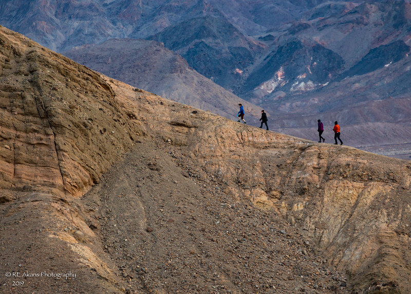 Zabriskie Point Hikers 7721-1.jpg