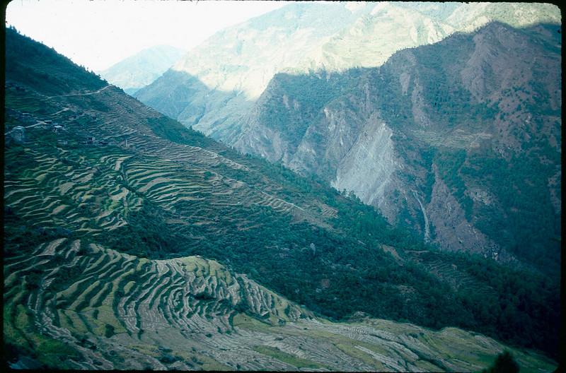 Nepal1_054.jpg