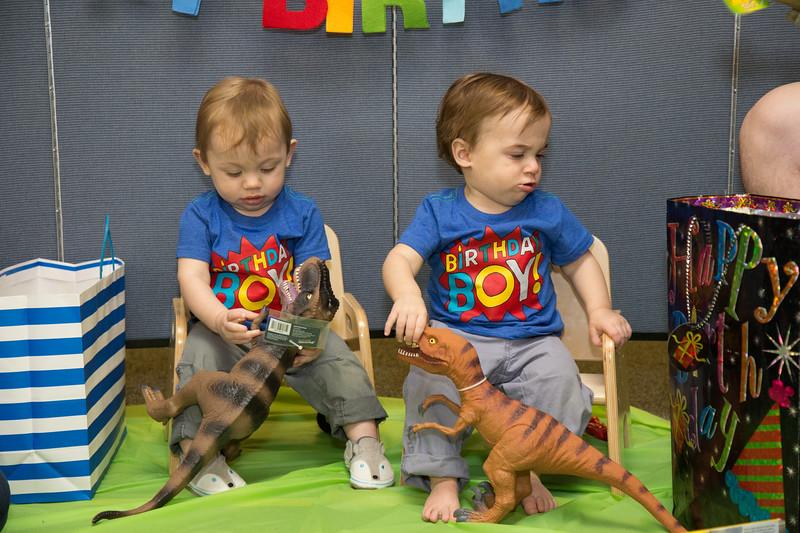 Twins_Birthday-9010.jpg