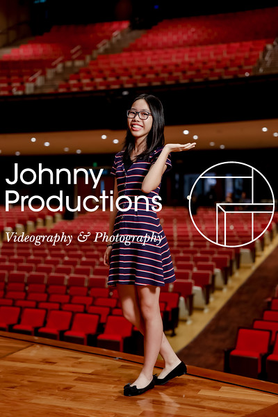0093_day 1_SC flash portraits_red show 2019_johnnyproductions.jpg