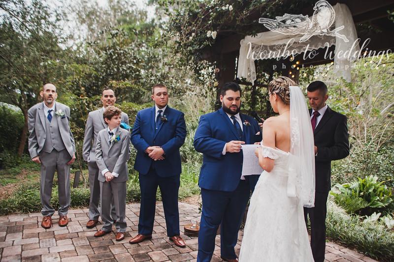 Central FL wedding photographer-1043.jpg