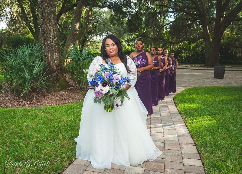 Shepard Wedding Photos-563.JPG