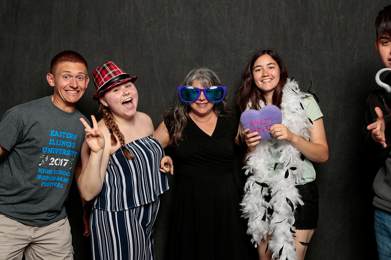 Emily Grad Party Photobooth-0056.jpg
