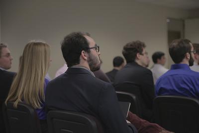 Student Organization Advancement Conference