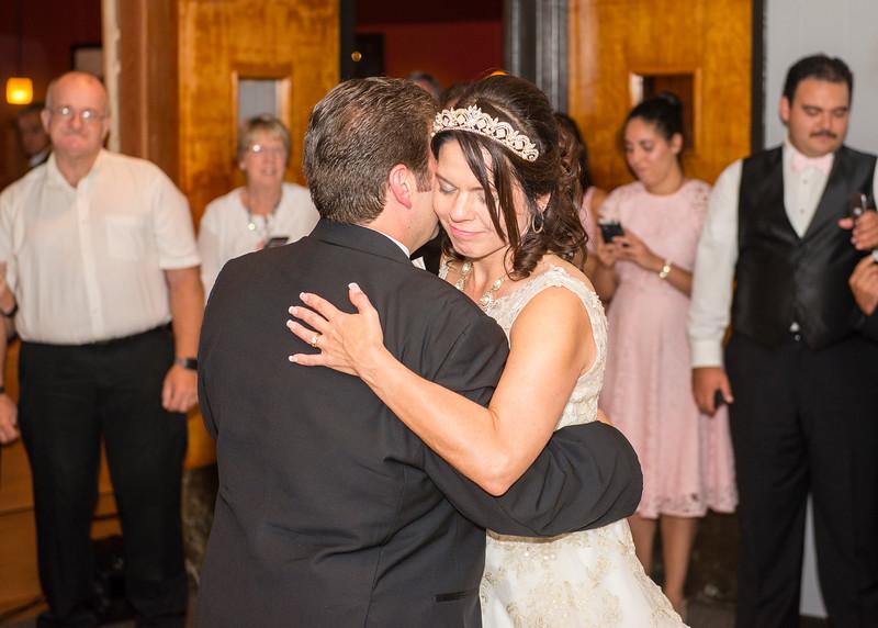 Guarino-Wedding-0507.jpg