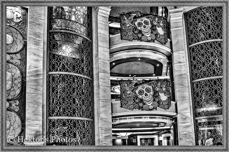 B&W California Ruby Princess-21.jpg