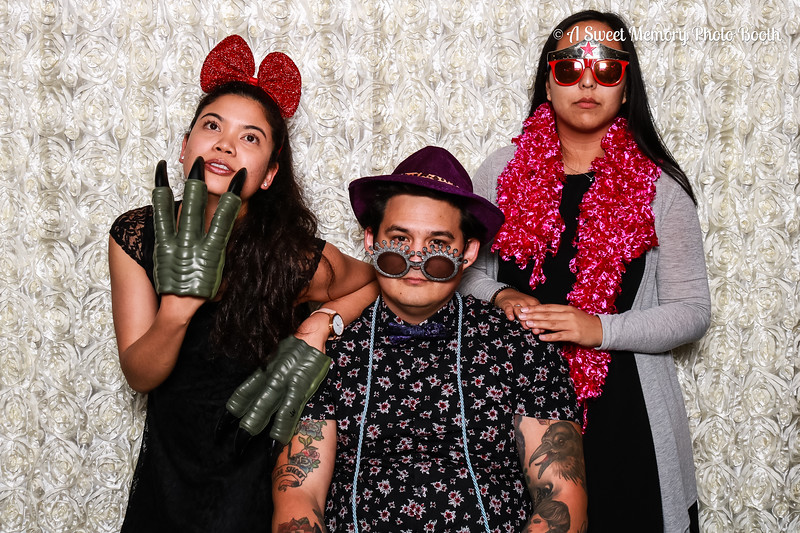 Photo booth rental, Fullerton, CSUF-185.jpg