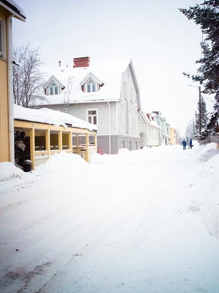 tampere village.jpg