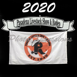 PLS&R... & Events 2020