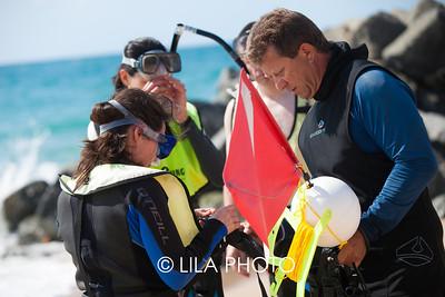 5 - Coral Reef Snorkeling