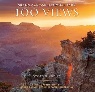 GCNP_100_cover_grande.jpg