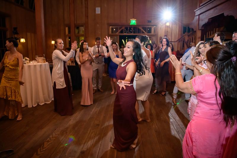 Neelam_and_Matt_Nestldown_Wedding-2102.jpg
