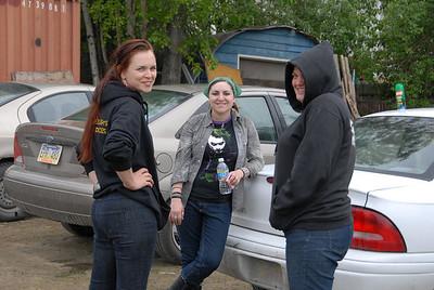 2009_06-04_TechWeek