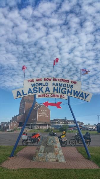 Alaska 2015 2