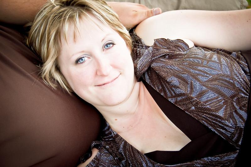 Shelly maternity-28.jpg