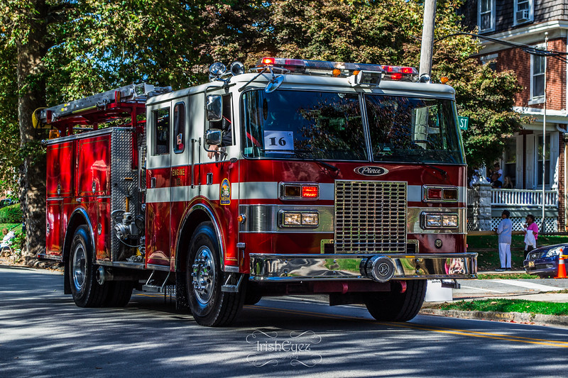 Media Fire Company (5).jpg
