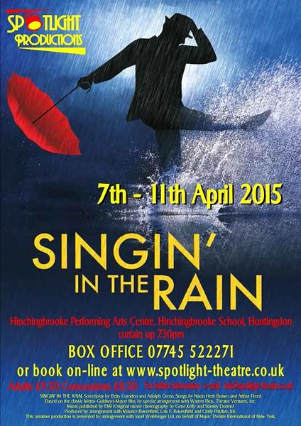 singing-in-the-rain-poster.jpg