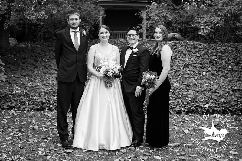 H&B_Wedding-341.jpg