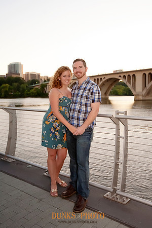 Jen&Dave-9.19.12-Georgetown