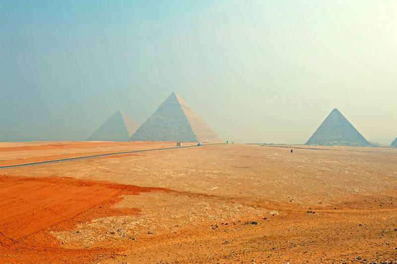 Egypt-092.jpg