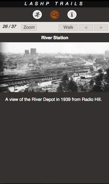 RIVER STATION 26.png