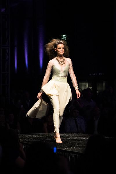 IIDA Couture 2014-301.jpg