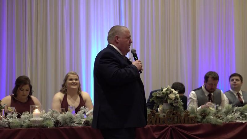 Brides' Dad.mp4