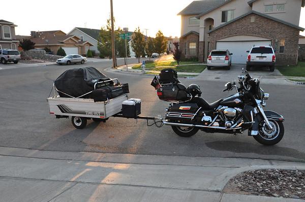 Tombstone AZ 2012 Wyatt Earp Day