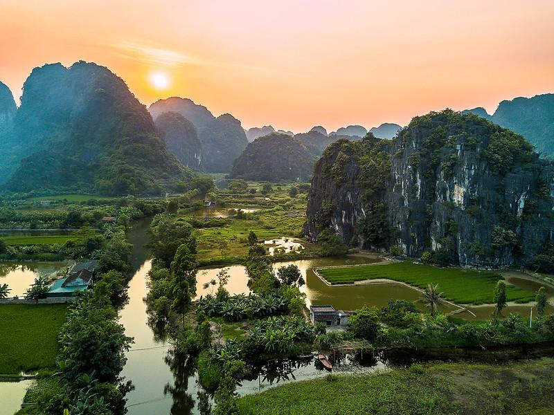 Vietnam Ninh Binh_DJI_0065_1.jpg