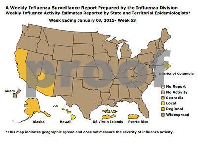 flu-vaccine-only-23-percent-effective-this-season