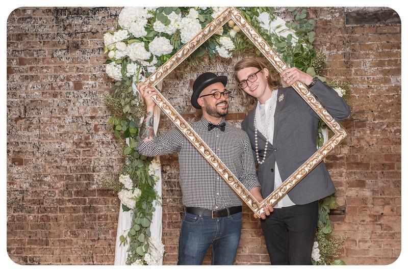 Laren&Bob-Wedding-Photobooth-102.jpg
