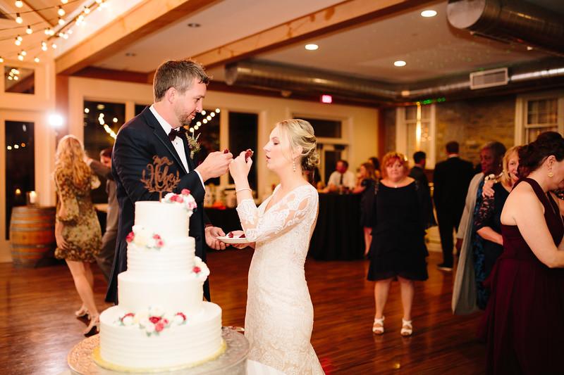 katelyn_and_ethan_peoples_light_wedding_image-718.jpg