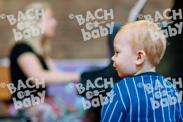 © Bach to Baby 2018_Alejandro Tamagno_Croydon_2018-02-19 022.jpg