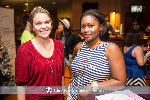 YP Naples Bowling Center | Fort Myers Events Photographer