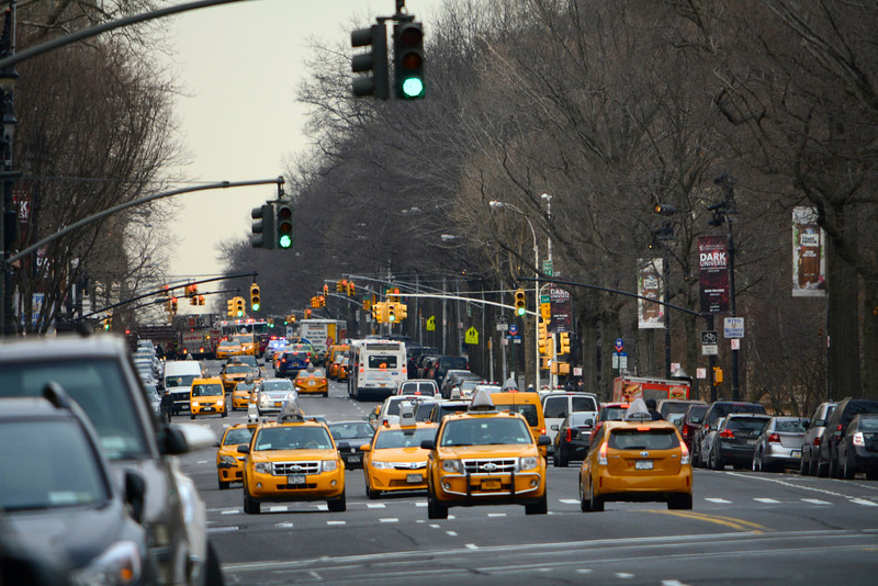 NYCTourB - 029.JPG