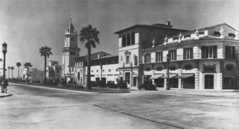 1930-CityCentertoRegionalMall-167.jpg