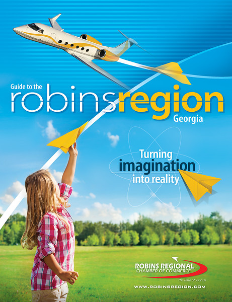 Warner Robins NCG 2015 Cover (1).jpg