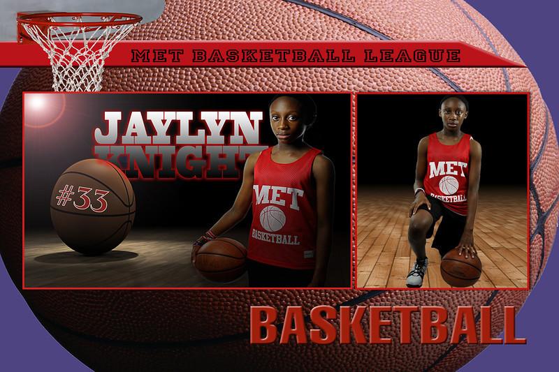 Jaylynfinal.jpg
