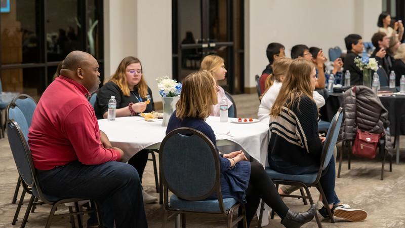 Special Needs Volunteer Appreciation Dinner Feb 2020 - JWK-9422.jpg