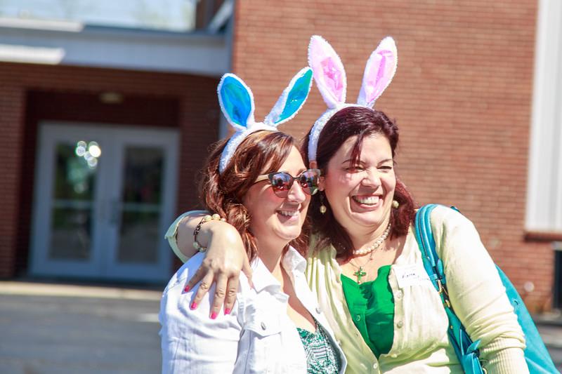 THNAZ-Easter-038.jpg