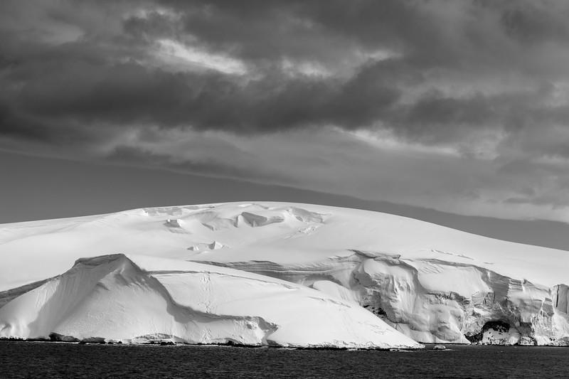 Antarctica-15499.jpg
