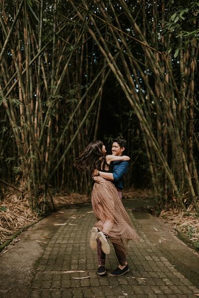 DJ_postwedding_Bali_Kintamani (29).jpg
