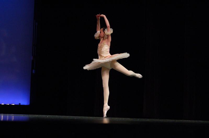 DanceRecitalDSC_0184.JPG