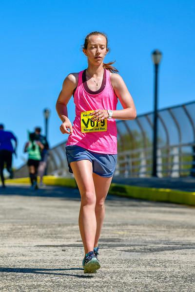 20190511_5K & Half Marathon_392.jpg